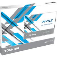 SSD Toshiba OCZ TL100 240GB