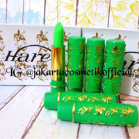 LIPSTICK HARE / LIPSTICK ARAB