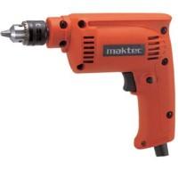 Maktec MT60 Mesin Bor 10mm