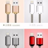 JOYROOM Kabel Data Lightning Iphone 5/5s / 6/6 + - Kabel Lightning - M3 S