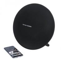 Jual Hot Promo Bluetooth Speaker Harman Kardon Onyx 3 Studio Original Murah