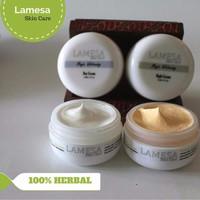 Harga Detox Cream Lamars Purifying Hargano.com