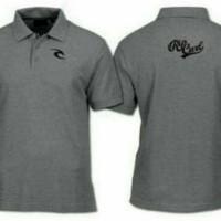 Harga Baju Kaos Ripcurl DaftarHarga.Pw