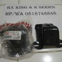 Breket lampu belakang rx king original/ 3ka-h4551-30