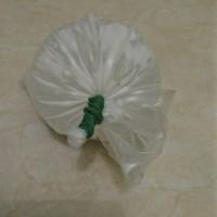 Kapur Sirih+Kapur Sirih Cream 40gr+Untuk Menghilangkan Kutil