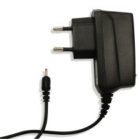 Charger nokia 100 105 109 110 200 202 205 206 210 300 301 302 304 305