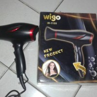 Wigo Hair Dryer.w-1100.jumbo