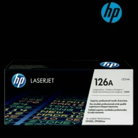 Hp 126A Laserjet Imaging Drum 126A [CE314A] Original