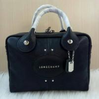 longchamp quadri small bag ori