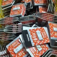 harga FLASHDISK TOSHIBA 64 GB Tokopedia.com
