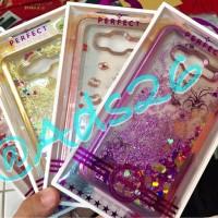 harga Case Water Glitter Shinning Chrome Oppo Neo 5/r1201/3d/softcase Tokopedia.com