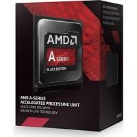 Processor AMD A10 7870-K BOX