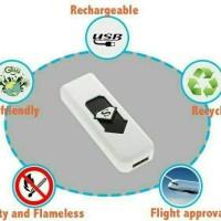 Best Buy KOREK API ELEKTRIK SUPERMAN USB LIGHTER / KOREK ELECTRIC