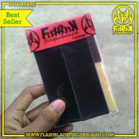 Jual Foamtape Fingerboard Murah