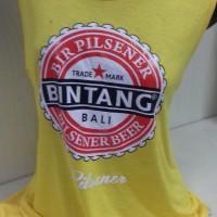 Harga baju singlet tanpa lengan all size fit to m jasa titip rp 5000 | WIKIPRICE INDONESIA