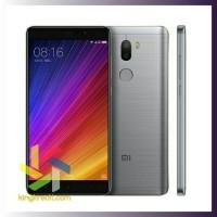 Xiaomi Mi5s Plus 6/128GB Bisa Cash & Kredit Hp Tanpa Kartu Kredit