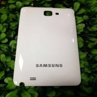 Backdoor Samsung Note 1
