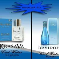 Parfum original 30ml