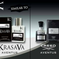 """Parfum original 30ml """"CREED AVENTUS MEN"""""""