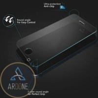 Samsung Galaxy Grand Neo / Plus i9060 | Tempered Glass Anti Gores