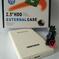 Cassing Hardisk Samsung 2,5