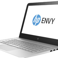 HP ENVY Notebook 13-ab046TU