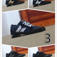 harga Sepatu Pria Macbeth Casual Trendy Made In Vietnam Asli Import Tokopedia.com
