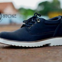 harga Sepatu Pria Moofeat Boots Original Casual Made In Vietnam Asli Import Tokopedia.com