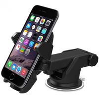 Jual Car Handphone Holder / Mobile Holder Universal Murah