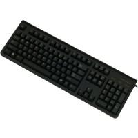 Topre Type Heaven (Black) Premium Fullsize Mechanical Keyboard