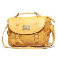 Harga byy 254 tas wanita tas selempang wanita hand bag wanita | Pembandingharga.com