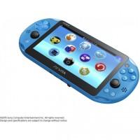 PS Vita Slim CFW Henkaku + Memory 64GB + Fullgame + Garansi