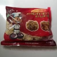 harga Umami Siomay Ayam/frozen Food Tokopedia.com