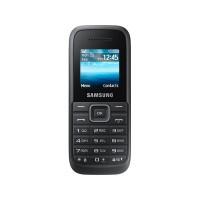 Samsung B109 Keystone 3 ORIGINAL HITAM DAN PUTIH
