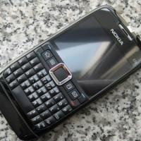 Nokia E71 Qwerty Original Garansi