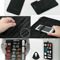 Jual Grosir Murah Cocoon Grid It Gadget Kit Organizer 10'' Multifungsi Murah