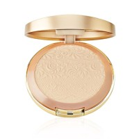 Milani - The Multitasker FP-LIght Medium 02