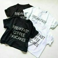 CROP BREAKFAST