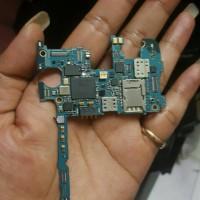 mesin samsung Note 3 N900 ORI SEIN bergaransi
