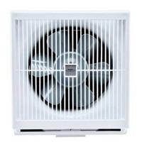 "12"" (30 cm) Wall (Dinding) Exhaust Ventilating Fan Maspion MV300 NEX"