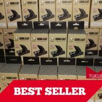 Harga joni cat perangkap pembunuh tikus besar kecil aman tanpa | Pembandingharga.com