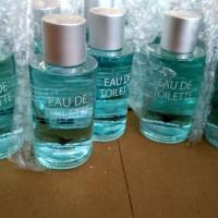 Parfum Garuda 60ML Parfum Pramugari / Pramugara Wangi Menggoda ASLI