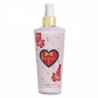 Parfum Original Senswell Fragrance Mist Heart Breaker EDC 250ml