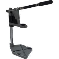 harga Dudukan Mesin Bor Tangan 43mm Nankai Drill Stand Tokopedia.com