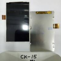 LCD SONY ERICSSON CK 15I / WT 13 ORI