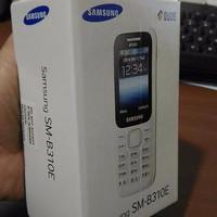 Penawaran Khusus Samsung Piton Guru Music 2 SM-B310E Garansi RESMI Pal