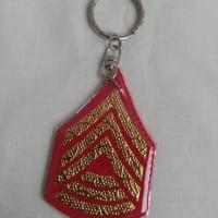 Gantungan kunci AKMIL