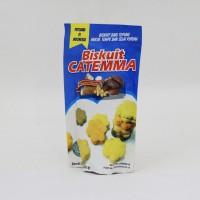 harga Smescotrade Biscuit Catemma Tokopedia.com