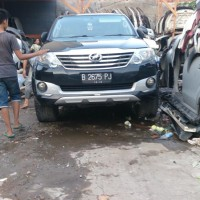 upgrade fortuner lama ke grand fortuner