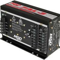 7330 MSD 7AL-3 IGNITION CONTROL